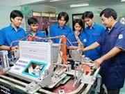 Promueve Vietnam formación vocacional para los jóvenes