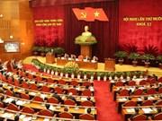 Décimo tercer pleno del Comité del PCV sigue cuarto día de trabajo