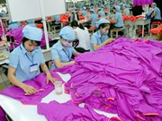 Fondo Standards&Food pronostica señales positivas de economía vietnamita