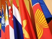AEC como hito para el desarrollo de ASEAN, según analista de HSBC