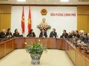 Vietnam y China refuerzan intercambio de pueblo a pueblo
