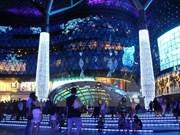 Singapur dispuesto a coger oportunidades de la AEC
