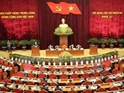 Conmemoran en ciudad vietnamita las primeras elecciones parlamentarias
