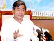 Vietnam por atraer proyectos de IED de alta calidad