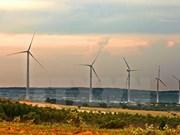 PNUD ayuda a Vietnam en lucha contra cambio climático