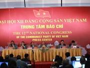 Congreso Nacional de PCV se centrará en revisión de 30 años de renovación
