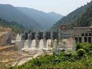 Entidad de BM ofrece garantía crediticia para proyecto hidroeléctrico en Vietnam