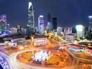 Agencia japonesa realiza seminario sobre desarrollo urbano en Vietnam
