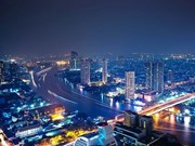 BM y CESPAP pesimistas sobre perspectiva económica de Tailandia en 2016