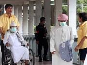 Continúa Vietnam medidas contra brote de coronavirus