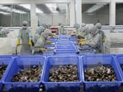 Presentan en Vietnam tratado de facilitación comercial de OMC