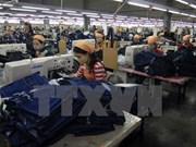Economía de Vietnam crecerá 6,82 por ciento este año