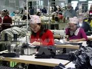 Empresas en Vietnam sólo disfrutan de 30 por ciento de beneficios de TLC