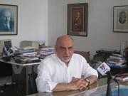 Partido Comunista de la Argentina felicita éxito del Congreso del PCV