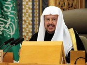 Presidente del Consejo Consecutivo del Reino de Arabia Saudita visita Vietnam