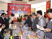 Celebran Festival de Prensa Primaveral 2016 en provincia de Dak Lak