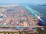 TPP espera a estimular economía tailandesa
