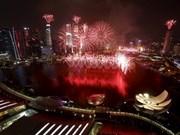 Sube Vietnam en índice de libertad económica