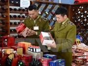 Intensifican gestión de mercando y precios en ocasión del Tet