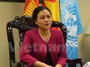 Vietnam considera la reducción de la pobreza como máxima prioridad