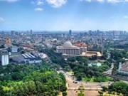 Indonesia acogerá reunión de asociación internacional de puertos y muelles