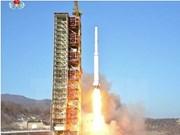 ASEAN llama a reanudar negociaciones sobre cuestión nuclear en península coreana
