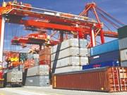 Malasia, entrada de Pakistán para penetrar mercado de ASEAN