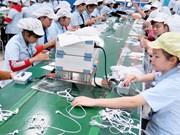 Hanoi y Ciudad Ho Chi Minh, destinos más amables en Asia para inversores sudcoreanos
