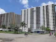 Mercado inmobiliario muestra alentadoras señales en 2016