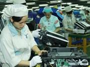 Requieren promover inversión de empresas en ciencia y tecnología