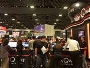 Malasia y Singapur aumentarán cooperación en información y comunicaciones