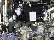 Toyota aumenta inversión en Indonesia