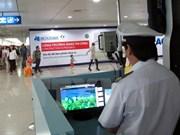 Intensifica Vietnam medidas contra virus Zika