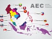 Integración a Comunidad Económica de la Asean: Esperanzas y retos