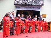 Inauguran primer centro de educación y conservación de carnívoros y pangolines