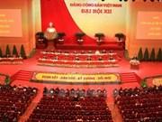 Intensifican en Vietnam divulgación sobre elecciones parlamentarias