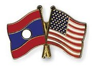 Estados Unidos y Laos firman acuerdo marco de comercio e inversión