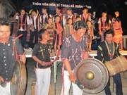 Reconocen nuevo patrimonio cultural intangible nacional