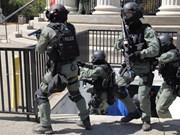 Singapur expulsa sospechosos relacionados con Estado Islámico