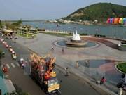Anuncia Vietnam Año del Turismo nacional 2016
