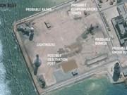 Altos funcionarios estadounidenses rechazan militarización china en Mar del Este