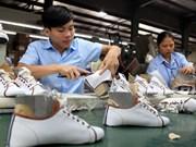 Invalida UE una parte de impuesto antidumping sobre calzado vietnamita