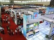 Ciudad Ho Chi Minh acogerá Ecotech Vietnam en mayo
