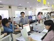 Casi 14 mil nuevas empresas en Vietnam en primeros dos meses