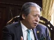 Malasia y Laos buscan nuevos horizontes de cooperación