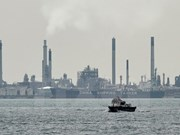 Singapur e Irán firman pacto de inversiones bilaterales