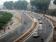 Banco Mundial apoya modernización de infraestructura de transporte en Hanoi