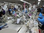 Continúa Vietnam envío de trabajadores al exterior
