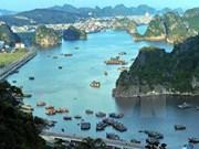 En Vietnam Cumbre de Asia Oriental sobre ciudades ambientalmente sostenibles