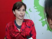 Da Nang e Italia intensifican la cooperación económica